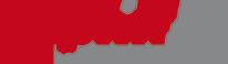 anpfiff_logo_header