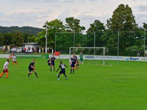 6. Spieltag Landesliga Nordwest Vorrunde-A:                   SV Friesen – SC Sylvia Ebersdorf 1912 e.V. / Vorbericht