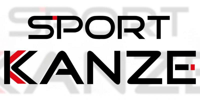 sylvia-ebersdorf-sport-kanze-logo-merch